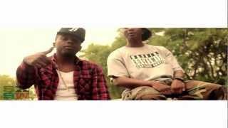 Dee Goodz - Bottom Boy$ (ft. Scotty)