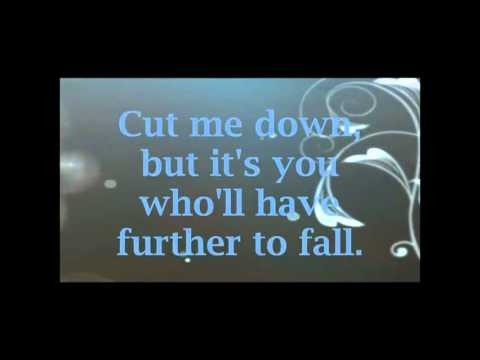 Titanium - David Guetta (ft Sia) [Lyrics] -3PDCJEMpCBY