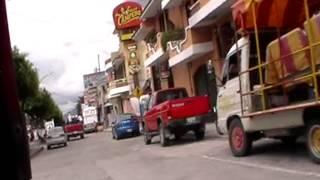 getlinkyoutube.com-calles de esquipulas guatemala 2012
