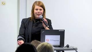 Internationella funktionshinderdagen 2018 - Trafikverkets uppdrag för ett tillgängligare Sverige