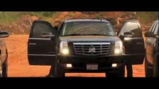 Boo Rossini - I'm Loaded (Video )