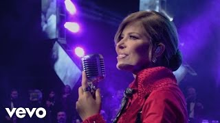 getlinkyoutube.com-Gloria Trevi - Como Yo Te Amo (En Vivo)
