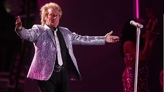 getlinkyoutube.com-Rod Stewart VIÑA 2014 HD