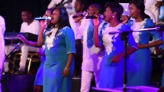 getlinkyoutube.com-Ndozvipira Kwamuri (Zimpraise - The Second Coming)