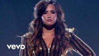 getlinkyoutube.com-Demi Lovato - Confident (Live On Honda Civic Tour: Future Now)