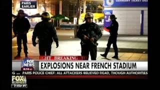 getlinkyoutube.com-Megyn Kelly Suggests Obama Is To Blame For Paris Terror Attacks