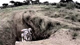 getlinkyoutube.com-Motocross Slow Motion Part 5 HD
