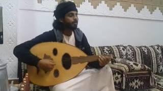 الفنان ابو عيسى الشمري   احبك رغم كل الناس