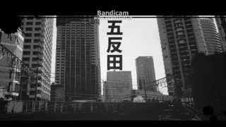 getlinkyoutube.com-【脳漿炸裂ガール】96猫Ver