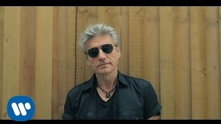 getlinkyoutube.com-Ligabue - C'è sempre una canzone (Official Video)