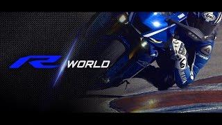 getlinkyoutube.com-2017 Yamaha YZF-R6