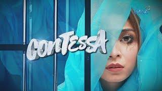 Contessa Full Trailer: 'Contessa,' ngayong March 19 na