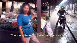 getlinkyoutube.com-PORSEA MARKET, LAKE TOBA