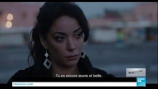 """getlinkyoutube.com-Much Loved, film interdit au Maroc : """"Ce qu'il s'est passé m'a choqué. On ne veut pas en rester là"""""""