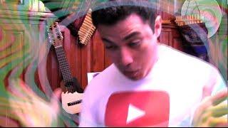 getlinkyoutube.com-Los Viajes - Luisito Rey