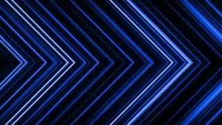 getlinkyoutube.com-Blue Progress - HD Background Loop