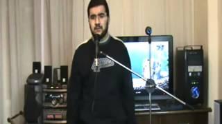 getlinkyoutube.com-إبتهال سبحانك اللهم جل علاك / بصوت المهندس أحمد زكى