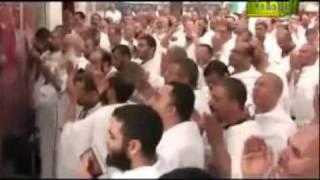 getlinkyoutube.com-دعاء يوم عرفة بصوت الشيخ محمد حسان