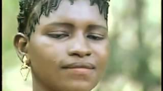 Tata Diakité   Kono kan bora   1998 width=