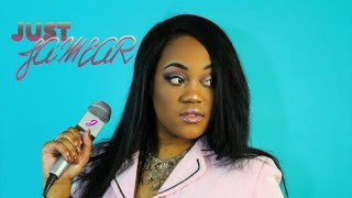 getlinkyoutube.com-Just Jamear: Bahja Rodriguez Interview (EP1)