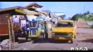 Benyamin S, Pinangan (1976) Part.1