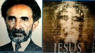 "getlinkyoutube.com-Did Haile Selassie I Deny Being ""Christ"" Or His ""Divinity""?"