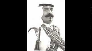 getlinkyoutube.com-قصيدة الأمير محمد السديري والشاعر سمير الشراري