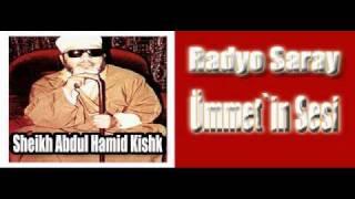 getlinkyoutube.com-Sheikh Abdul-Hamid Kishk مقطع مؤثر و رائع للشيخ عبد الحميد كشك