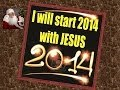 NEW YEAR SONG 2014 TAMIL CHRISTIAN  DEVOTIONAL SONGS,