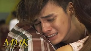 getlinkyoutube.com-MMK Episode: Love and forgiveness