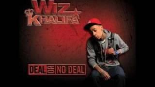 Wiz Khalifa - Young Boy Talk