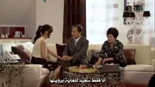 getlinkyoutube.com-مسلسل كوري coffee house ح15