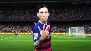 getlinkyoutube.com-FIFA 16 All 85 Celebrations Tutorial | Xbox & Playstation | HD 1080p
