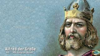 getlinkyoutube.com-Als Lust zur Sünde wurde - Sex im Mittelalter l GESCHICHTE DES SEX