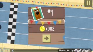 getlinkyoutube.com-Boomerang crea y acelera|diego tapi juegos