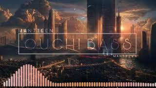 Gunda Touch Elly Mangat Ouchi Bass