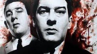 getlinkyoutube.com-Flesh And Blood the story of the Krays