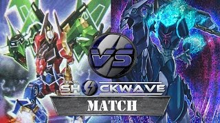 getlinkyoutube.com-Super Quantum vs Phantom Knight Tournament Match