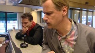 getlinkyoutube.com-Roland Järverup - Träff med Carola (Robert Gustafsson)