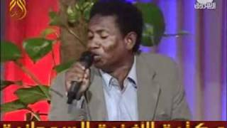 getlinkyoutube.com-محمد زمراوي - مافي حتى رساله واحده