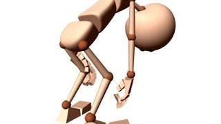 getlinkyoutube.com-تعرف على أسباب شعورك الدائم بالإرهاق والتعب الجسدى