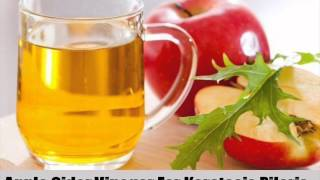 getlinkyoutube.com-11 Best Natural Cures For Keratosis Pilaris