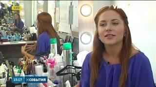 """getlinkyoutube.com-Канал """"Україна"""" розпочинає показ серіалу """"Клан Ювелірів"""" власного виробництва"""
