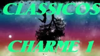 getlinkyoutube.com-CLÁSSICOS  DO CHARME MIX 1 - Charme das Antigas - Soul Black Music - DJ Tony