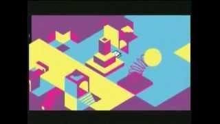 getlinkyoutube.com-Nuevo logo y gráfica de Boomerang Latinoamérica (28/09/2014)
