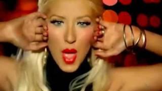 getlinkyoutube.com-P. Diddy Feat. Christina Aguilera - Tell Me (HQ)