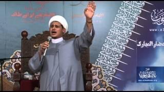 getlinkyoutube.com-نعي ليلة ١٤ من شهر رمضان ١٤٣٤ هـ الشيخ عبدالمحسن الصالحي
