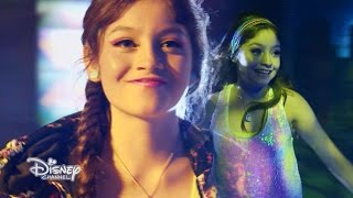 getlinkyoutube.com-Soy Luna - Trailer Italiano Ufficiale | HD