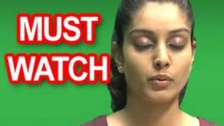 getlinkyoutube.com-Yoga Techniques For High Blood Pressure