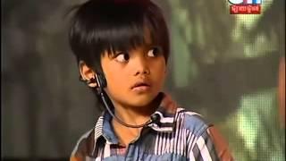 getlinkyoutube.com-CTN Comedy - Pel Na Min Mok Mok Jom Pel Neng (01.09.2013)